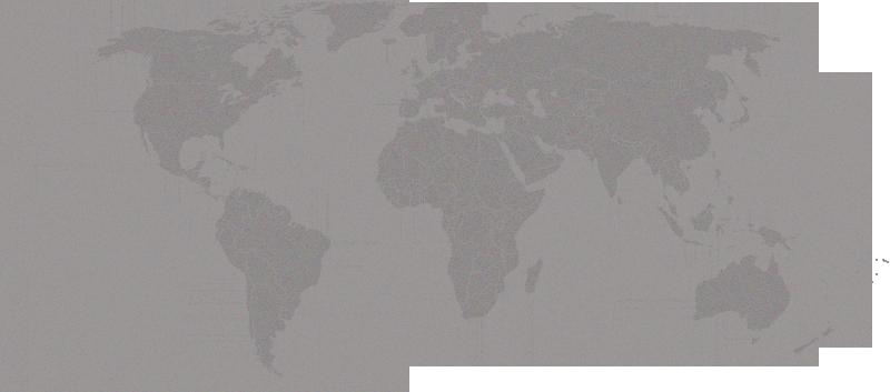 blankmap-world-v2