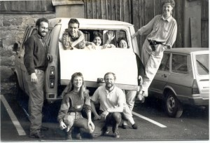 Summer-team-in-the-70s-300x204