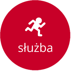 sluzba_button