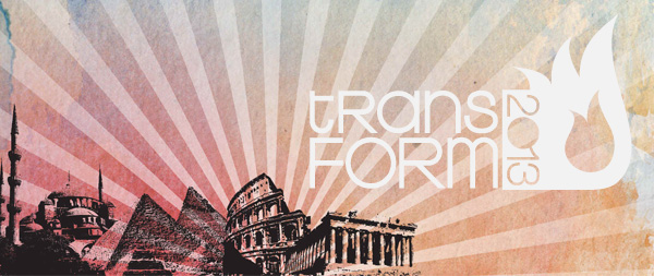 header_transform_11_5_2013