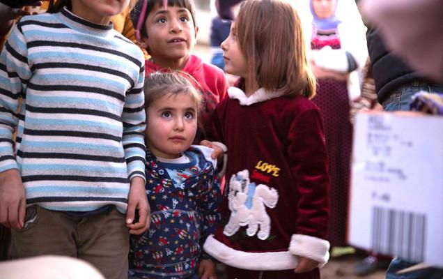 2015-09-17-uchodzcy