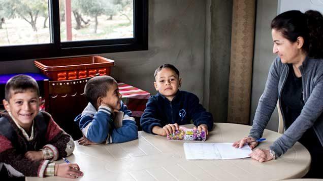szkola_uchodzcy