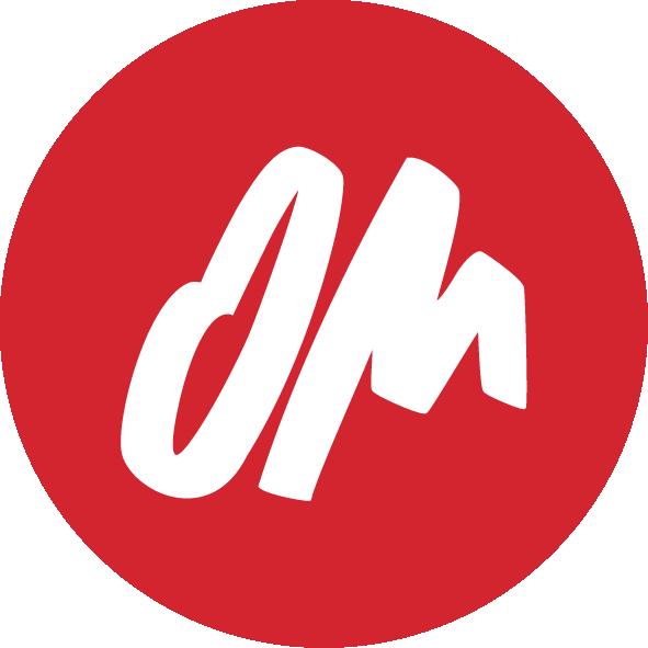 OM Polska