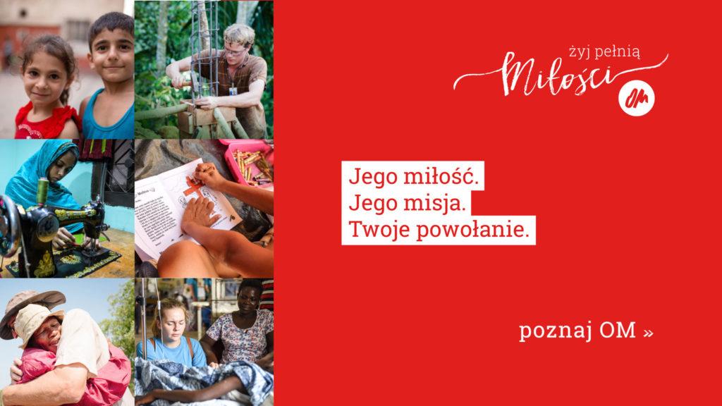 http://ompolska.org/wp-content/uploads/2020/05/web_hero-1024x576.jpg