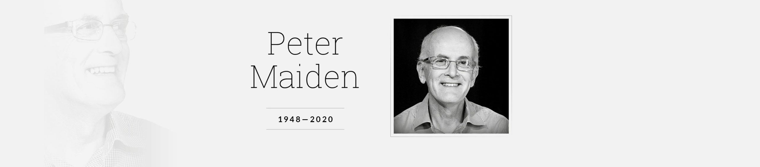 http://ompolska.org/wp-content/uploads/2020/07/peter_3-scaled.jpg